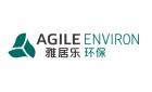 广西来宾雅居乐节能环保科技有限公司最新招聘信息
