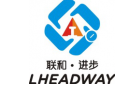 深圳市联和智能技术有限公司