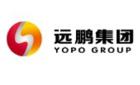國電遠鵬能源科技股份有限公司