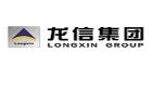 龍信建設集團有限公司最新招聘信息