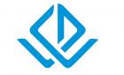 上海淞際水務工程技術有限公司