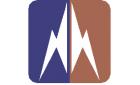 西安交聯電力設計有限公司