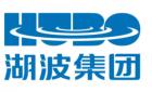 河南省湖波灵威水泥集团有限责任公司