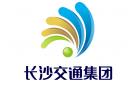 长沙市公体育博彩梁建设有限公司宁乡高新分公司