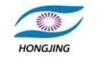 廣東弘景光電科技股份有限公司