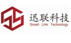 北京迅聯圖業科技有限公司