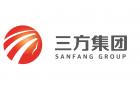 杭州三方建設集團有限公司