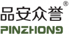 南京品众电气有限公司最新招聘信息