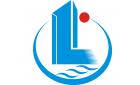 廣州利源工程咨詢有限公司
