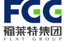 福萊特玻璃集團股份有限公司