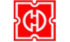 中國華西工程設計建設有限公司北京工程設計分公司