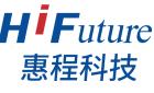 深圳市惠程信息科技股份有限公司