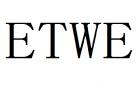 蘇州立特威機電有限公司