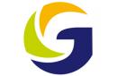 廣州戈蘭迪新材料股份有限公司