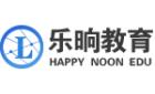 上海樂晌教育科技有限公司
