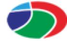 江蘇歐力特能源科技有限公司