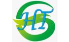 江蘇海濤新能源科技有限公司最新招聘信息
