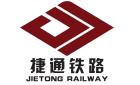 錦州捷通鐵路減振裝備有限公司