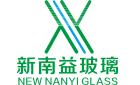 晉江市新南益玻璃制品有限公司