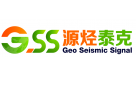 美国GSS技术公司