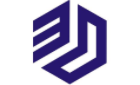 上海三维精密模具制造有限公司最新平安彩票集团信息