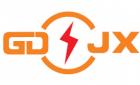 廣東錦興電力設計有限公司最新招聘信息