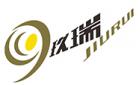 蘇州玖瑞機電設備有限公司