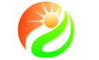 貴州東森新能源科技有限公司