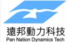 浙江远邦动力科技股份有限公司