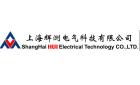 上海輝測電氣科技有限公司
