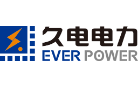 Shanghai Jiudian Electric Power Group Power Engineering Co., Ltd. latest recruitment information