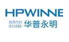 杭州華普永明光電股份有限公司