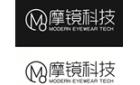 杭州摩鏡科技有限公司
