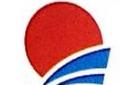 珠海高新區日東實業有限公司