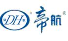 蘇州帝航防護設施有限公司