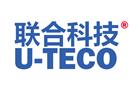廣州市聯合科技發展有限公司