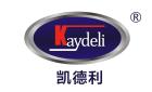 深圳市凱德利冷機設備有限公司