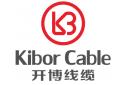 寧波開博線纜有限公司最新招聘信息