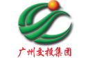 广州大广高速公路千赢国际老虎机登录最新千赢pt手机客户端信息