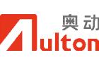 北京奧動新能源投資有限公司