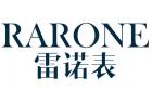 深圳市雷諾表業有限公司