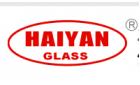 宁波海燕家电玻璃技术有限公司