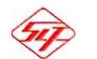 索拉特特種玻璃(江蘇)股份有限公司