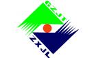貴州省交通建設咨詢監理有限公司