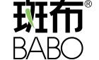 四川環龍新材料有限公司