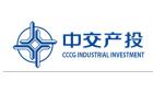 中交�a�I投�Y控股有限公司最新招聘信息