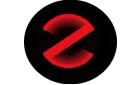 内蒙古恩沃电子科技有限公司-最新招聘信息