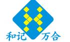 惠州市萬合玻璃科技有限公司