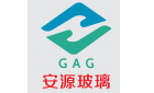 廣東安源玻璃有限公司
