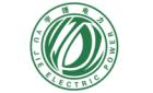 安徽宇捷電力工程設計有限公司最新招聘信息